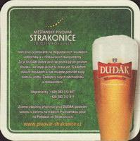 Pivní tácek strakonice-37-zadek-small
