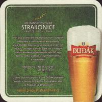 Pivní tácek strakonice-38-zadek-small