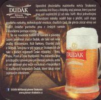 Pivní tácek strakonice-51-zadek-small