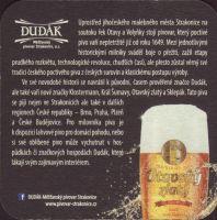 Pivní tácek strakonice-52-zadek-small