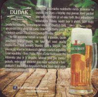 Pivní tácek strakonice-54-zadek-small