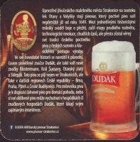 Pivní tácek strakonice-59-zadek-small