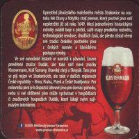 Pivní tácek strakonice-60-zadek-small