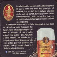 Pivní tácek strakonice-61-zadek-small