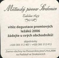 Pivní tácek strakonice-9-zadek