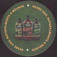 Beer coaster strauss-bier-5-zadek-small