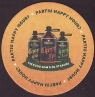 Beer coaster strauss-bier-7-zadek-small