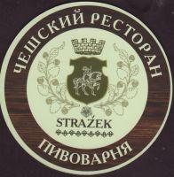 Bierdeckelstrazek-7-small