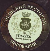 Bierdeckelstrazek-9-small