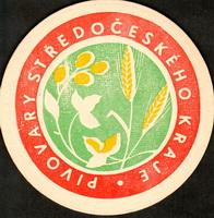Beer coaster stredoceske-pivovary-1-oboje-small