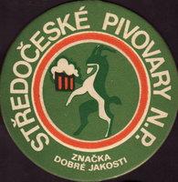 Pivní tácek stredoceske-pivovary-1-small