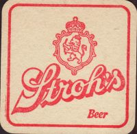 Beer coaster stroh-2-oboje-small
