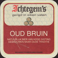 Beer coaster strubbe-4-small