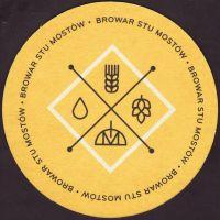 Pivní tácek stu-mostow-3-small