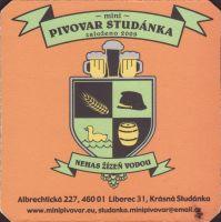 Pivní tácek studanka-7-small