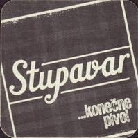 Pivní tácek stupavar-1-small