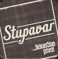 Pivní tácek stupavar-2-small