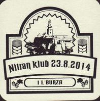 Pivní tácek stupavar-2-zadek-small
