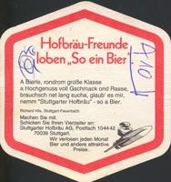 Pivní tácek stuttgarter-hofbrau-1-zadek