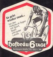 Pivní tácek stuttgarter-hofbrau-10-zadek