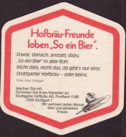 Pivní tácek stuttgarter-hofbrau-103-zadek-small