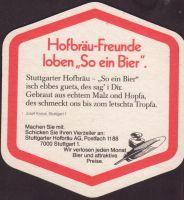 Pivní tácek stuttgarter-hofbrau-104-zadek-small