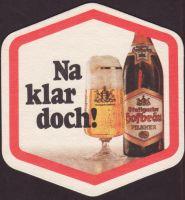 Pivní tácek stuttgarter-hofbrau-105-small
