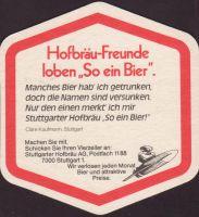Pivní tácek stuttgarter-hofbrau-105-zadek-small