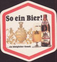 Pivní tácek stuttgarter-hofbrau-107-small