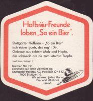 Pivní tácek stuttgarter-hofbrau-107-zadek-small