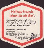 Pivní tácek stuttgarter-hofbrau-108-zadek-small