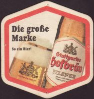Pivní tácek stuttgarter-hofbrau-109-small