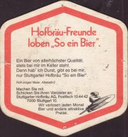 Pivní tácek stuttgarter-hofbrau-109-zadek-small