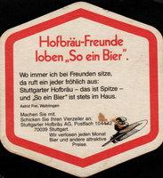 Pivní tácek stuttgarter-hofbrau-11-zadek-small