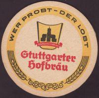 Pivní tácek stuttgarter-hofbrau-111-oboje-small
