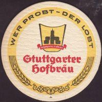 Pivní tácek stuttgarter-hofbrau-112-oboje-small