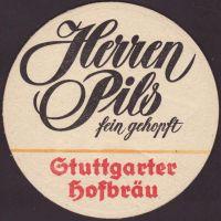 Pivní tácek stuttgarter-hofbrau-113-zadek-small