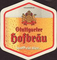 Pivní tácek stuttgarter-hofbrau-12-small