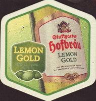 Pivní tácek stuttgarter-hofbrau-12-zadek-small