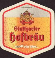 Pivní tácek stuttgarter-hofbrau-13-small