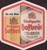 Pivní tácek stuttgarter-hofbrau-14-small