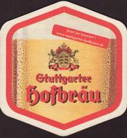 Pivní tácek stuttgarter-hofbrau-15-small