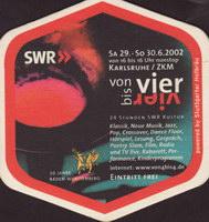 Pivní tácek stuttgarter-hofbrau-15-zadek-small