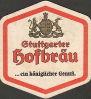 Pivní tácek stuttgarter-hofbrau-16-small