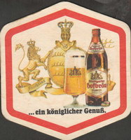 Pivní tácek stuttgarter-hofbrau-16-zadek-small