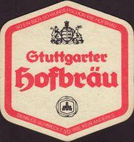 Pivní tácek stuttgarter-hofbrau-17-small