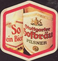 Pivní tácek stuttgarter-hofbrau-17-zadek-small