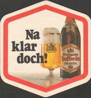 Pivní tácek stuttgarter-hofbrau-18-small