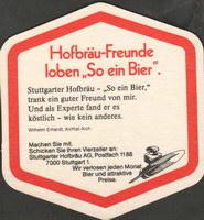 Pivní tácek stuttgarter-hofbrau-18-zadek-small