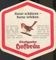 Pivní tácek stuttgarter-hofbrau-2-zadek